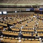 Újabb vita az EP-ben, ami Orbánról szólt