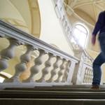 Magyar bankszámláról intézték a több tízezer dolláros csalást
