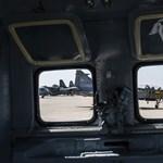 Brazíliától venne új katonai repülőgépeket Magyarország