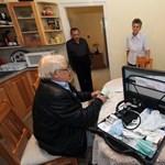 VG: kamatmentes hitelt kapnak praxisvásárlásra a háziorvosok