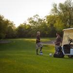 Főúri luxus az orlandoi golf klubban