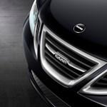Nem lehet Saab az új Saab