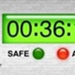 Hatástalanítson időzített bombát az iPhone-on!