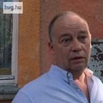 Szanyi nem akar primadonnát a párt élére, indulhat az elnökségért