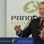 Svájci befektető száll be Járai biztosítójába