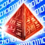 Piramisjátékok a neten