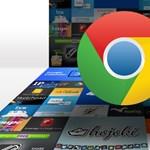 Fussa át a listát: megnézték a top 100 Chrome-bővítményt, melyik mennyire lassítja a gépet