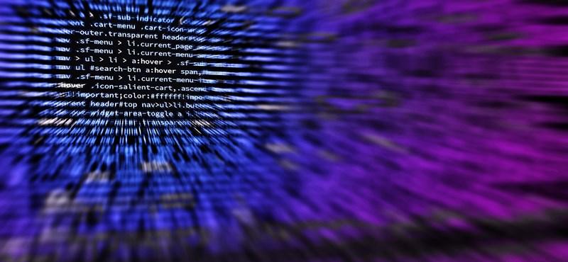 Százmilliókat érintő hibát találtak a WinRAR-ban