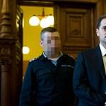 """Népszava: több """"védett tanú"""" is lehet Hunvaldék perében"""