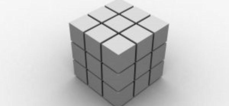 Térgeometria érettségi feladat – így kell megoldani