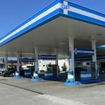 Bedőlt az egyik legolcsóbb benzinkúthálózat