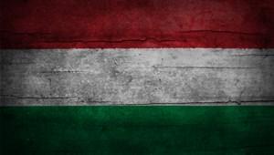 Mennyire ismeritek Magyarországot? Teszteljétek