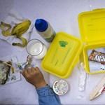 Alsósok akarták megmérgezni egy osztálytársukat Sárváron
