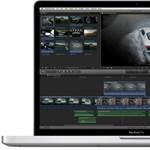 Az Apple megjárta a Final Cut Pro X-szel, de az Adobe nyert vele
