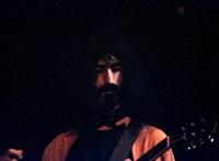 Frank Zappa világa, avagy üdv a felfoghatatlan zenék birodalmában