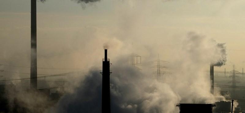 Szénerőműveket és lignitbányákat venne a Greenpeace, hogy aztán felszámolja azokat