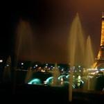 Honlapon népszerűsíti éjszakai életét Párizs