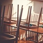 Két hétig az iskola folyosóján kellett tanulnia egy autista diáknak