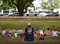 Megkezdődött a christchurchi mészárlás áldozatainak temetése