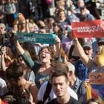 Nincs ország, amelyik támogatná a katalán függetlenséget