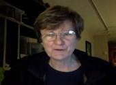 """Karikó Katalin: """"Meg kell nyernünk a versenyfutást, gyorsabban kell oltani"""""""