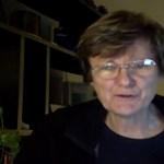 Karikó Katalin és Merkely Béla is Széchenyi-díjas