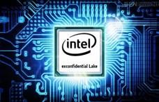 Feltörték az Intel hálózatát, 20 GB bizalmas adatot loptak ki