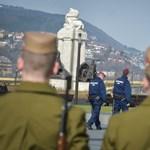 Terrorveszélyhelyzet az alaptörvényben: kihirdették a hatodik alkotmánymódosítást