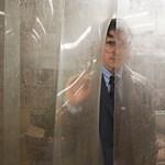 Nagyon beteg lesz Lars von Trier új filmje, de néznénk