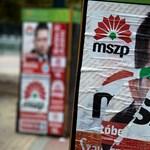 TGM: Még egy szó az ellenzékről