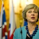 Tavasszal kezdik a britek a Brexit végrehajtását