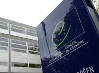 Magyarázza a minisztérium, miért nincs igaza a Velencei Bizottságnak