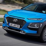 Kevesebb Hyundai készül a koronavírus miatt