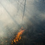 Újra szabad tüzet gyújtani Borsodban