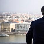 Ha egy üzlet beindul: Orbán Viktor az érettségizőknek is levelet írt