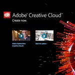 Mától hivatalosan is elérhető az Adobe Creative Cloud!