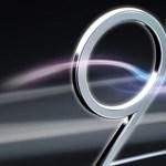 Hétfőn egy új csúcstelefont villant a Huawei