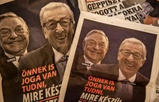A Fidesz legújabb húzása már az Európai Néppártot is kiakasztotta