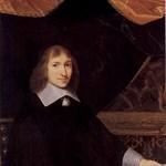 D'Artagnan, a Napkirály főávósa és a tolvaj miniszter