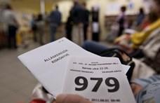 Nem tetszik a kormányhivatali dolgozóknak, ahogyan megemelik a fizetésüket