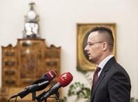 Nukleáris együttműködési megállapodást köt Magyarorszgág és Fehéroroszország