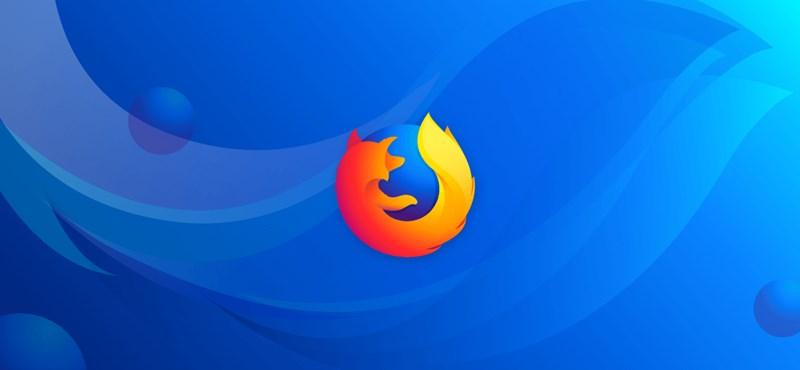 Két új funkció is jön a Firefoxba, az egyiket máris imádjuk