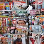 Itt vannak az érettségi megoldásai: dráma és médiaismeret