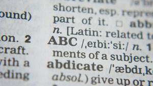 Újabb fordítót ajánlunk: így keresgélhettek akár offline módban is