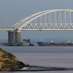 Elengedték az Ukrajnában elfoglalt orosz tartályhajó legénységét