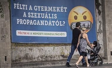 """El mismo día puede ser la elección y """"protección infantil"""" Referéndum"""