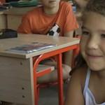 Bemutatjuk a tengerbicikli feltalálóját – videó