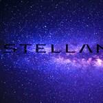 Mától Stellantis, ami korábban Fiat Chrysler és Peugeot Citroen volt