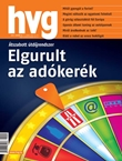 HVG 2015/02 hetilap