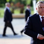 Öt helyettes államtitkárt nevezett ki Orbán